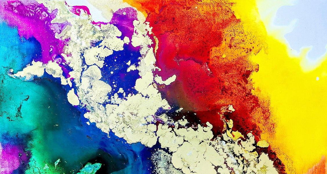 abstract-art-abstract-painting-art-28607