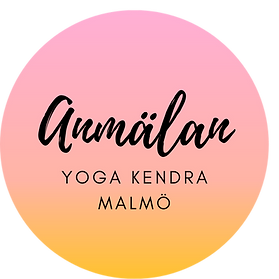 Yoga Kendra Button.png