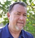 Steve pic for web.jpg