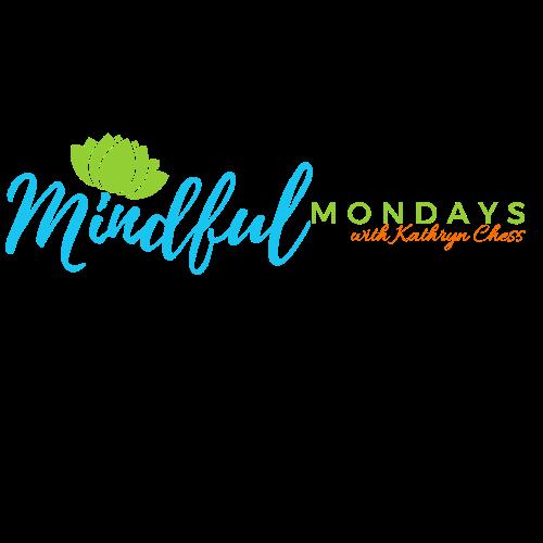 MINDFUL MONDAYS #3 LOGO .png