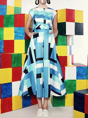 Summer Prints Stylewe.com