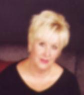 Penelope B.jpg