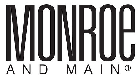 #FUSEFashionMag invites you to Shop Monroe and Main a fresh new take on summer 2017