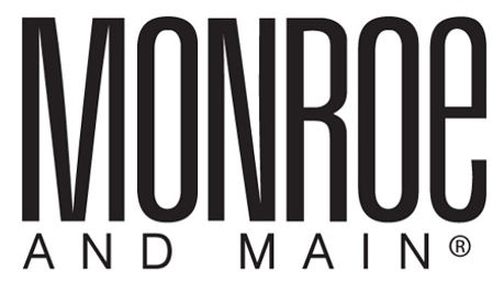 Monroe and Main a fresh new take on summer 2017