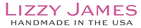 #FUSEFashionMag believes Lizzy James is PERFECT for #TheFUSEWoman #Ageless, #Modern, #Relevant and of course #Stylish