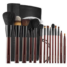 Kevyn Aucoin The Essential Brush Collection $650
