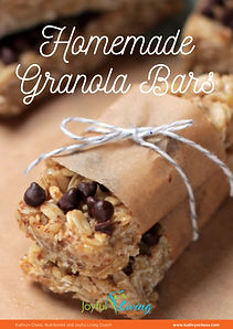 Homemade Granola Bars-COVER.jpg