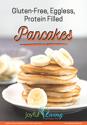 _Gluten-Free, Eggless, Protein Filled Pancakes1_19_21_Page_1.png
