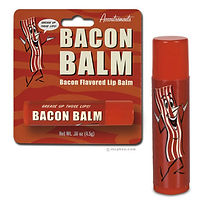 Accoutrements Bacon Balm $3