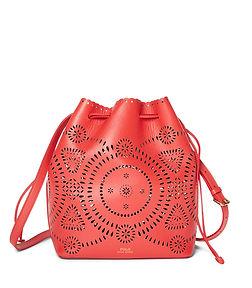 RALPH LAUREN Handbag/Tote