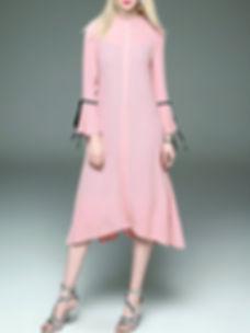 FUSE Fashion Magazine
