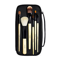 Bobbi Brown Basic Brush Collection $156.