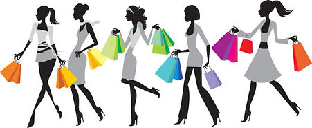 For Great Online Shopping SHOP our FUSE Metro Market Place Perfect for #TheFUSEWoman, #Ageless, #Modern, #Relevant
