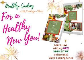 Healthy New You!.png