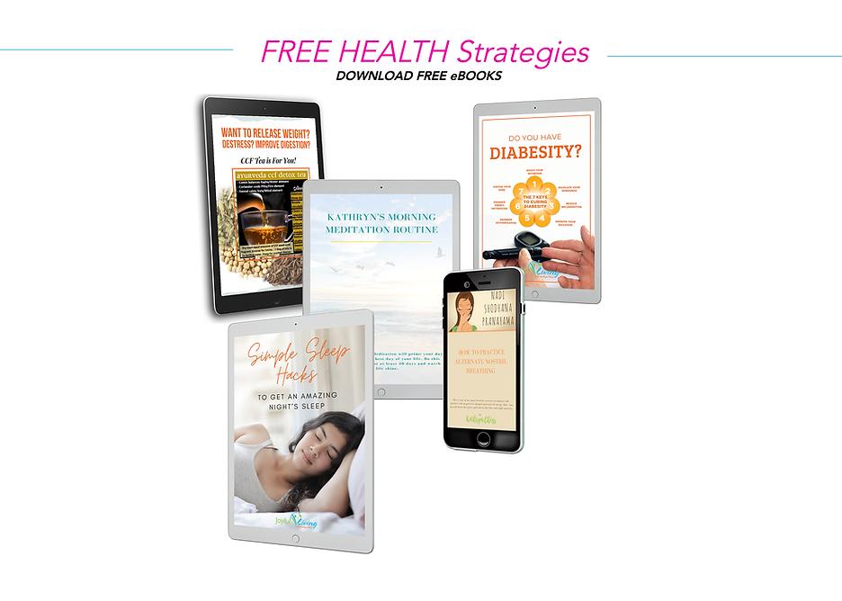FREE HEALTH STRATEGIES.png