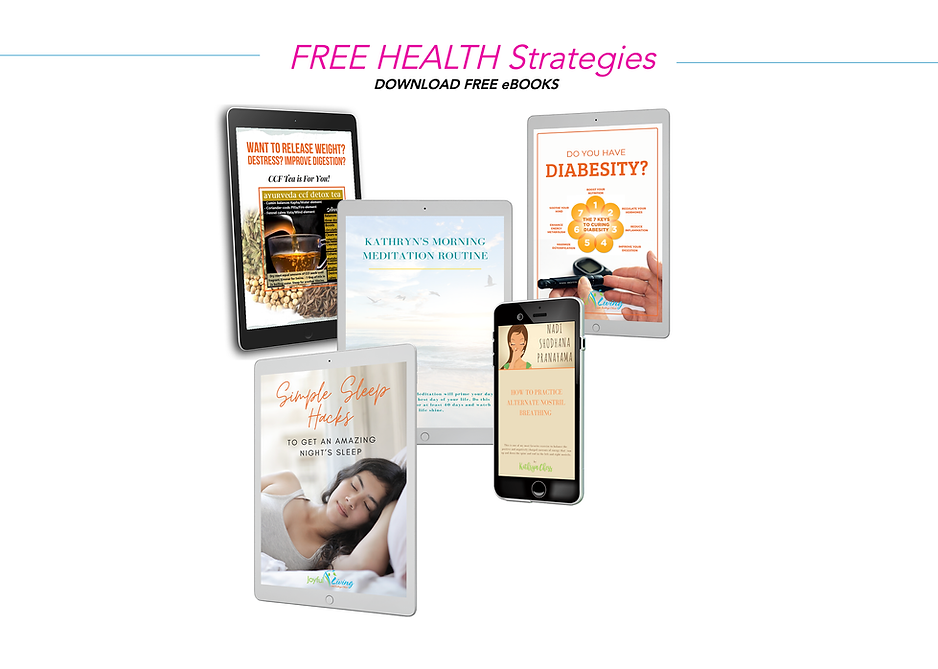 FREE HEALTH STRATEGIES.png
