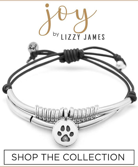 Lizzy James Handmade in the USA