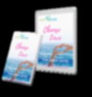 BookBrushImage-2020-7-1-17-1021.png