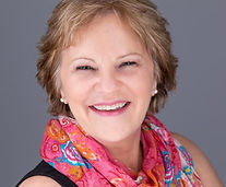 Susan Chritton - author of Personal Branding for Dummies