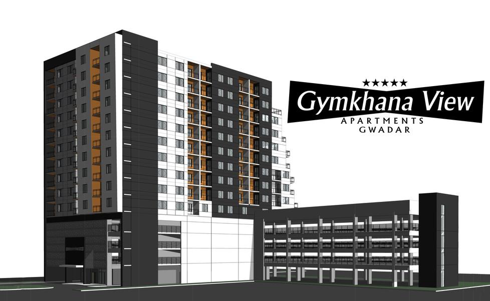 Gymkhana View Apartmennt.jpg