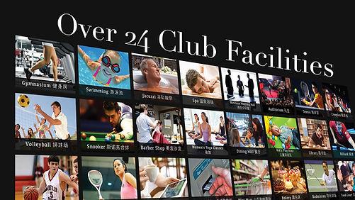 24 Club.jpg