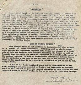 Historic Letter 3.jpg