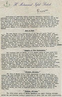 Historic Letter 1.jpg