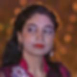 Samina Baloch