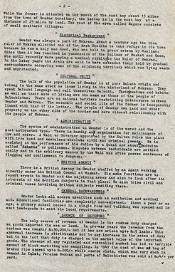 Historic Letter 2.jpg