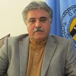 Dostain Khan Jamaldini