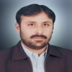 Sher Ali Gorchani