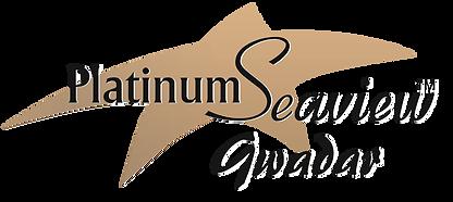 Platinum Seaview Gwadar Black text.png