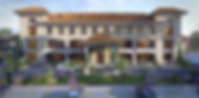 Gwadar Gymkhana main building