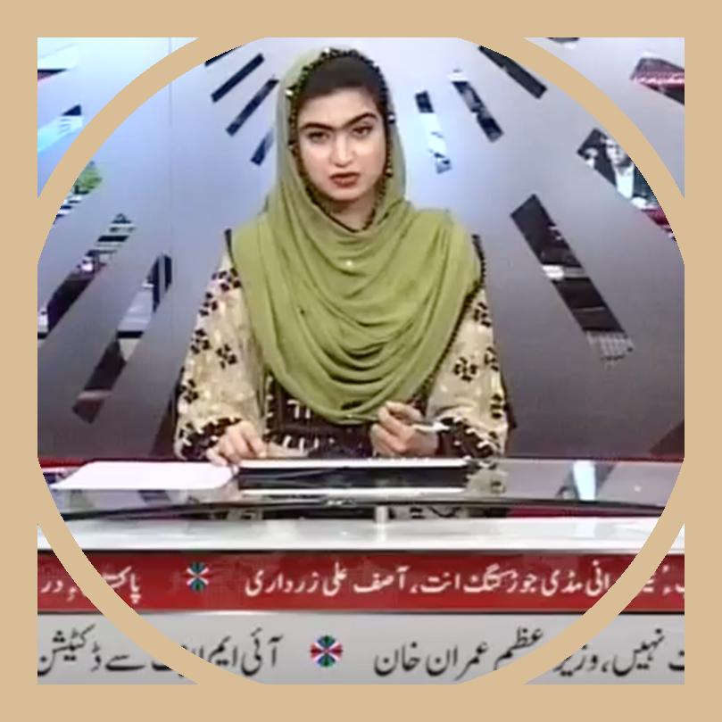 Vsh News TV
