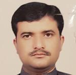 Qasim Bashir