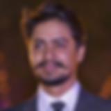 Arsal Baloch.jpg