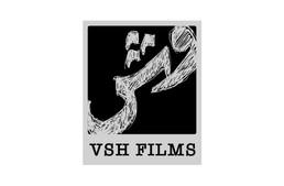 VSH FILMS.jpg