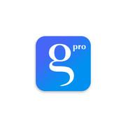Gwadar Pro.jpg