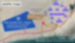 Map edit 2019.jpg