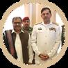 Safe & Secure Balochistan