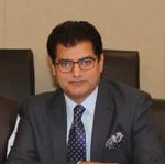 Naseer Khan Kashani