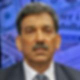 Shahid Ahsanullah