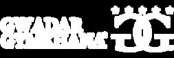 DOC GG Logo copy.png