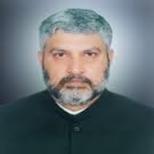 Nadeem Kamran