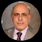 Malik Mohammad Rafique Rajwana