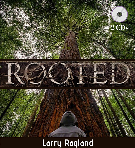 Rooted (2 CDs)