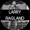 Larry Ragland (2).png