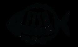 Fish Harmonics Logo
