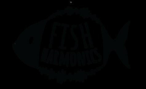 FishHarmonics-BW-01.png