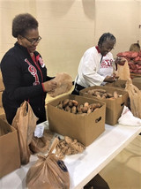 PMH_Faith Ministries Food Pantry.JPG